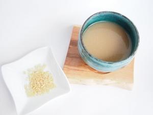 玄米ジュース.JPG